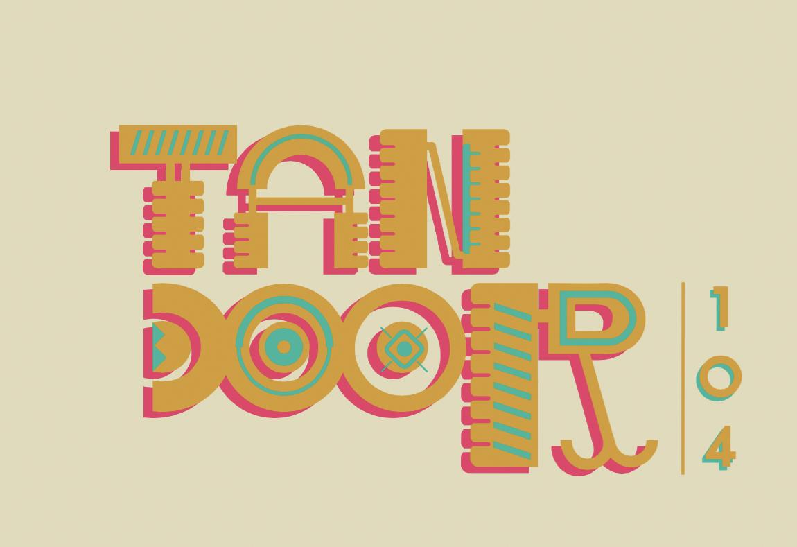 tandoor104_logo